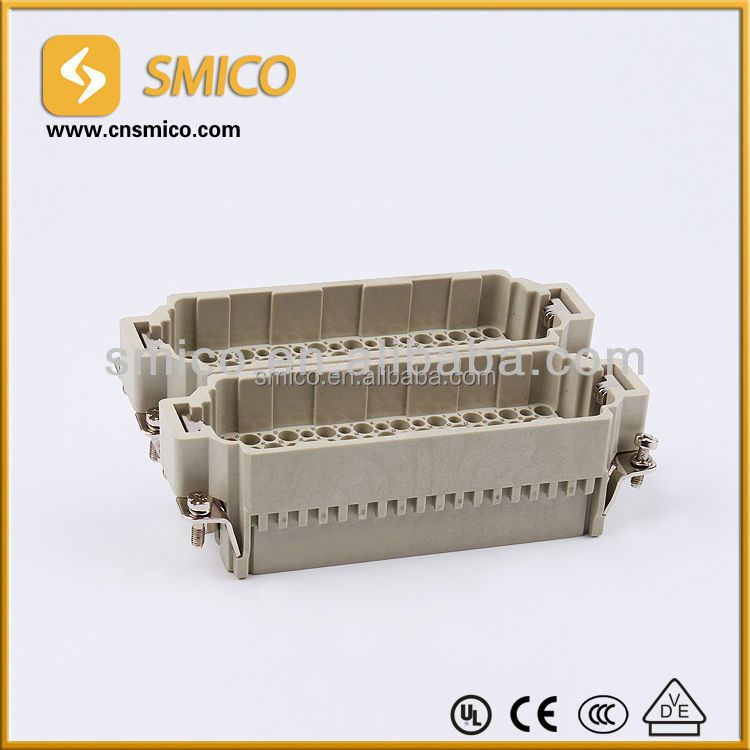 SMICO HDD-216 wedge connector