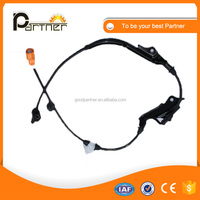 Front Right ABS Wheel Speed Sensor For Honda Accord OE 57450-SDC-013