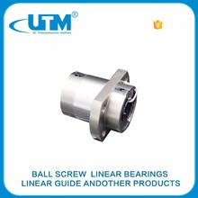 linear rotary tapping screw nut SFY type ball screw nut SFY04040-3.6