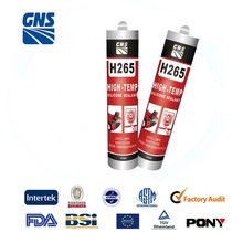 eminent adhesive for aerospace