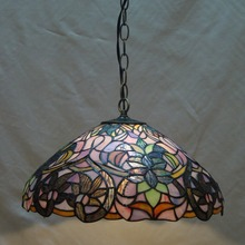 wonderful tiffany style chandeliers hot product by handmade