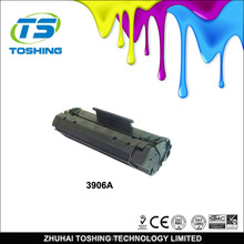 2017 Compatible Toner Cartridges 3906A C3906A 06A