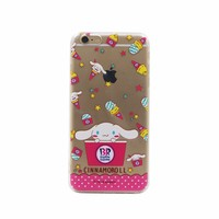 China Supplier Soft Gel Tpu Spraying Print Cheap Mobile Phone Cases