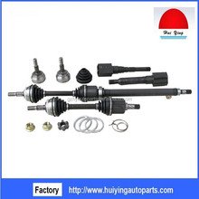 Volvo Drive Shaft for Volvo Car Models/OEM Drive Shafts Are Welcome
