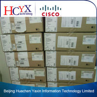 New Cisco 3850 Stacking band width Switches WS-C3850-24T-S