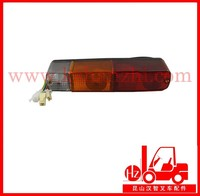 Forklift Part TALIFT rear combination lamp