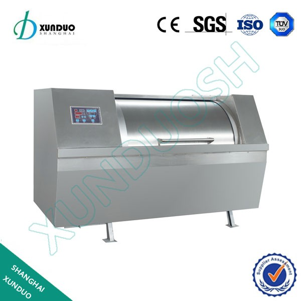 Laundry shop washing machine/washer extractor(CE, ISO9001)