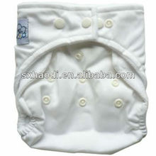 2013 Papoose Babyland Cloth Diaper Manufacturer Wholesale factory and diaper factory