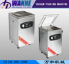 DZ-400 vacuum packing machine for peanuts