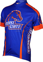 Fashion custom men team cycling wear ,cycling top, cycling set for wholesale