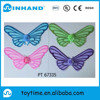 /product-detail/sedex-audit-wholesale-fancy-dress-party-costume-fairy-costume-sets-butterfly-halloween-girls-60428244703.html