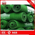 1CM high cheap/low price customized artificial grass for garden lanscaping