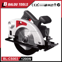 chop circular machine wood cutting machine saw
