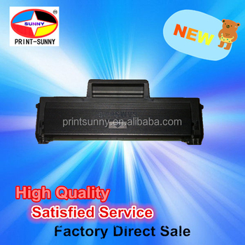 Toner for Samsung ML104 MLT-D104S MLT-1043, for Samsung ML-1660/1665 ML105