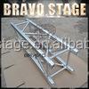 Aluminum Stage Truss System Truss Type Gantry Crane