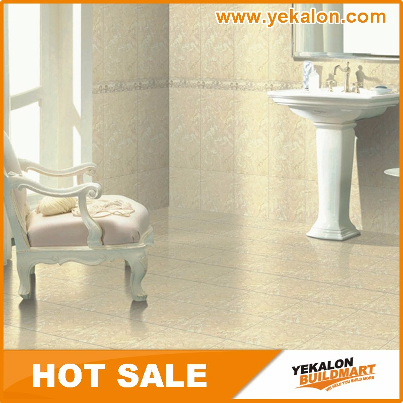 Good Sale Cheap Price Italy 3D Wall And Floor Porcelain Tile