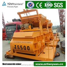 Most Popular ring gear for concrete mixer