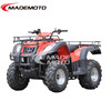 China made gas atv/quad bike, 200cc atv quad, 250cc cheap atv with reverse gear