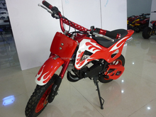 49cc 2 stroke mini dirt bike for sales
