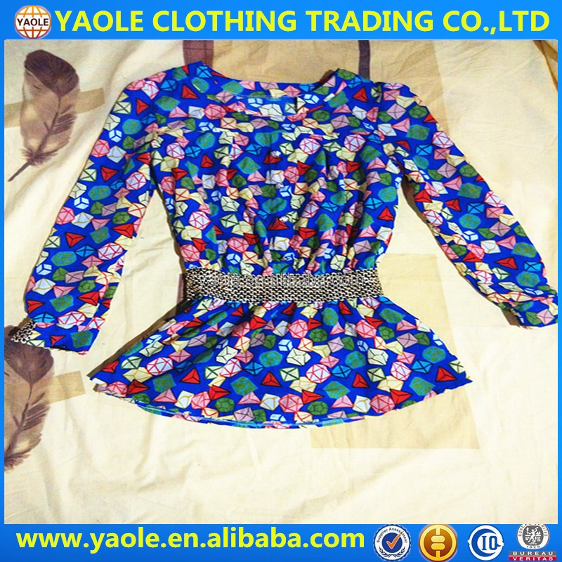 summer used clothing in canada wholesale cream used clothes dubai