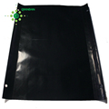Non-stick BBQ/barbecue Grill Mat set Teflon Cooking Sheets