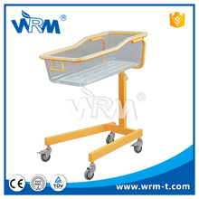 Hospital Furniture Beautiful Pediatric Weight Scale Home Care Bed