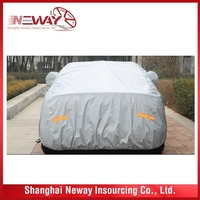 Practical Supreme Quality uv protection folding car cover tent