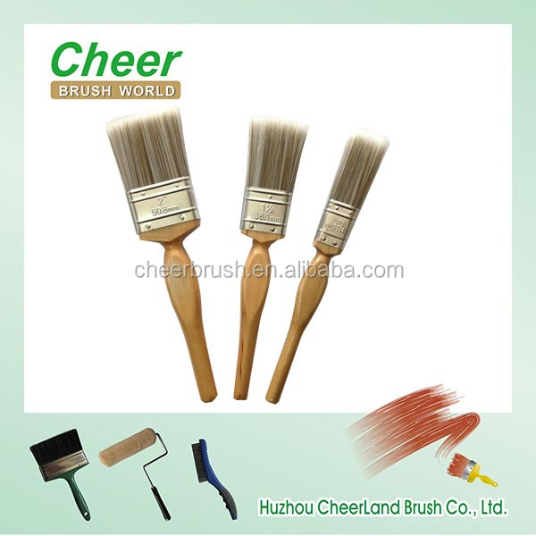 brushes paints, professional brush manufacturers and paint brush set
