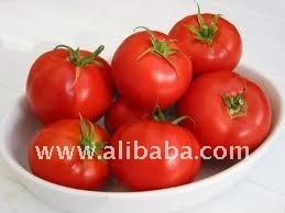 CANNED PEELED TOMATOES from Italy in EVOO no preservatives