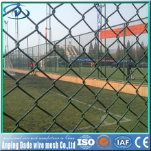 dade wire mesh cheap chain link dog kennels manufacturer