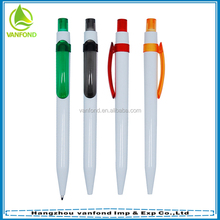 Wholesale cheap personalised pen for office use