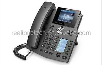 Hot IP Phone