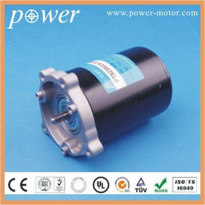 PT5235024 water pump low rpm motor