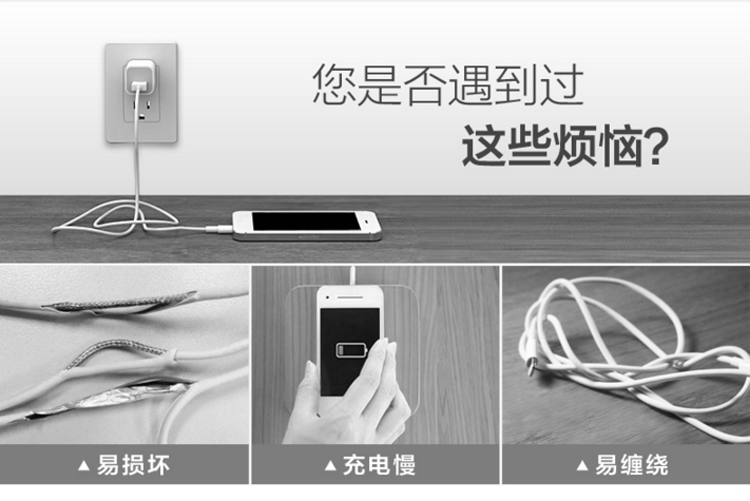 OEM/ODM Factory provide Nylon Type C USB Cable For Samsung S7 Android USB Cable