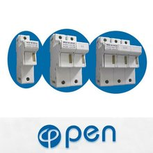 WS18-63 series fuse block