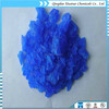 High Quality Feed Grade Blue Crystal Copper Sulfate/ Cupric Sulfate CuSO4.5H2O