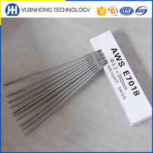 No Smoking best selling welding electrodes e 7015/7016/7018