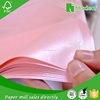 Wholesale alibaba express fruit wrapping paper from china online shopping
