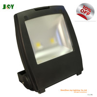 2014Hot sale good quality Photo BF Powerful Security Floodlight 20w with3 years warranty