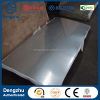 price per kg red brass stainless steel sheet finish