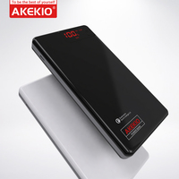Consumer Electronics Wholesale OEM Best Powerbank
