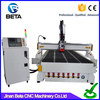 machine manufacturer cnc 1325 wood cutting cnc router machine,cnc wood machinery for furniture making