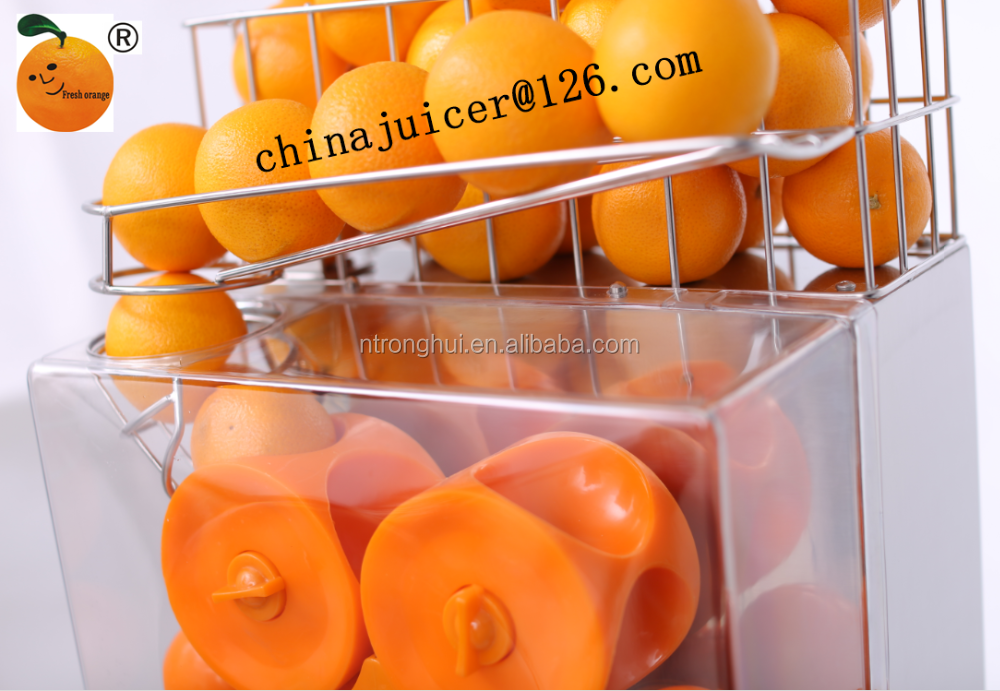Orange Squeeze machine,Lemon squeezer,Orange Juicer XC-2000E-2