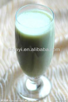 yogurt milk beverage stabilizer