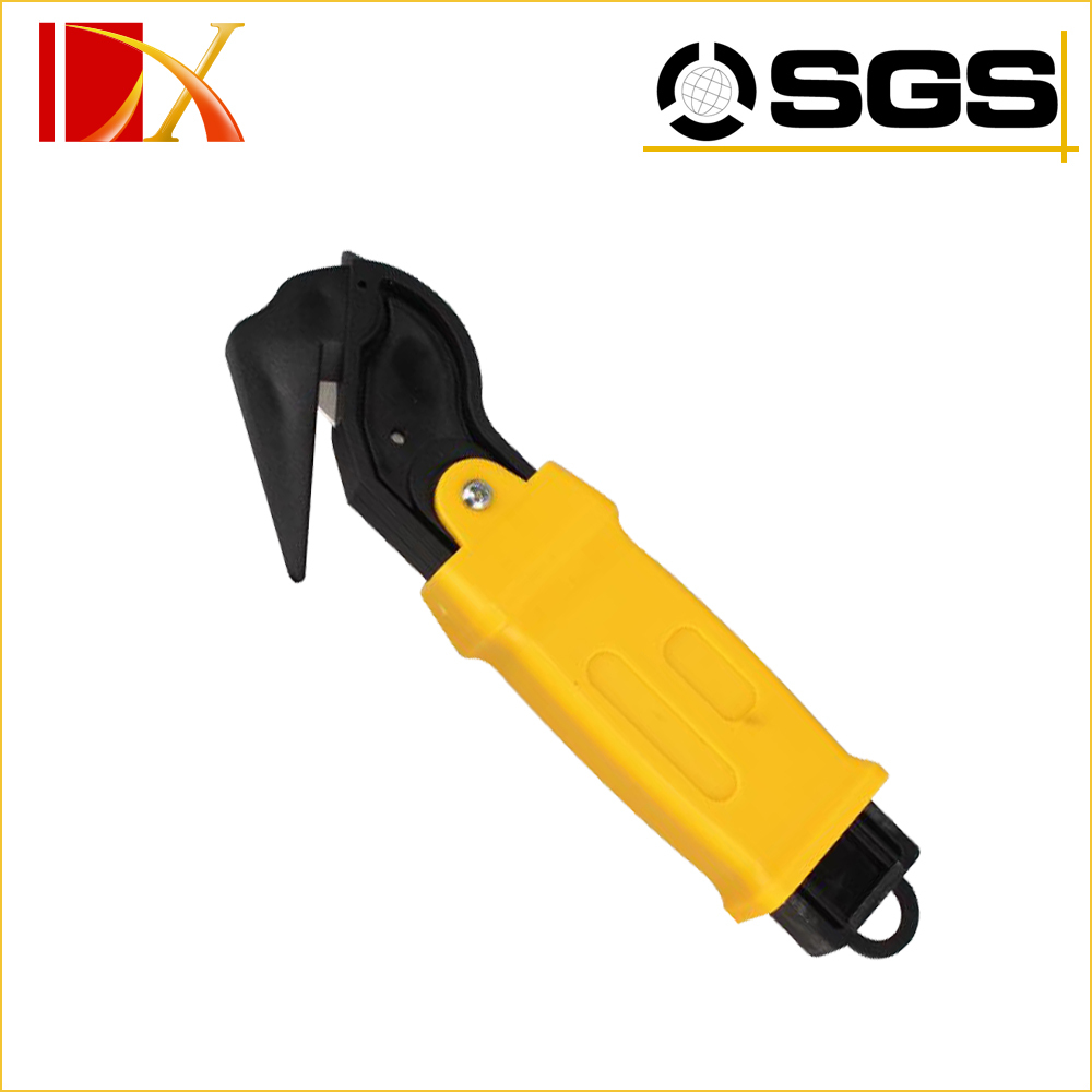 safety cutter knife blade with free sample