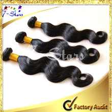 Big dicousnt,Peruvian Body Wave Human Hair Top Quality ,3pcs/lot,,20,22,24 ,inches,Natural color