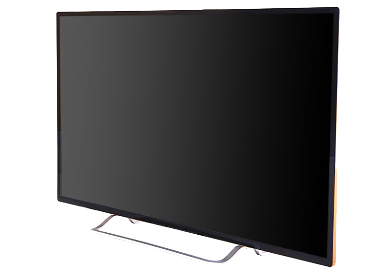 CHINA MANUFACTURER 50 inch smart led tv