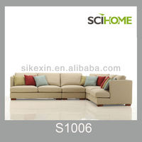 home furnishings modern furniture design sofa sectional sofa