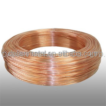 China copper pipes tube with good price buy copper pipes for Copper pipes price