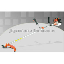 52cc brush cutter Gasoline Shoulder Brush Cutter Grass trimmer diesel brush cutter